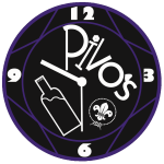 Pivo's Scouting Krommenie