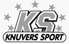 logo knuvers sport