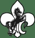 Scouting Zuidlaren De Rangers