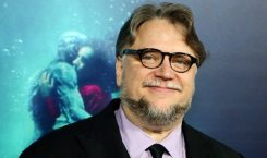 Guillermo del Toro to direct horror anthology on Netflix