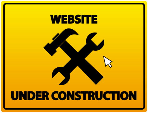 siteunderconstruction