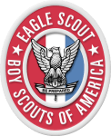scout_rank_eagle_patch