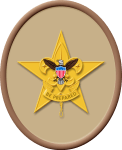 scout_rank_star_patch