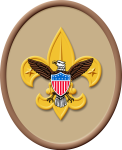 scout_rank_tenderfoot_patch