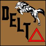 etendard_delta
