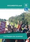 """Documento """"Los Equipos de Juventud"""""""