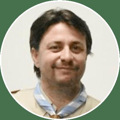 José María Rafaelli