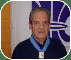 Roberto Reguera
