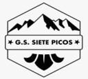 No actividades – GS Siete Picos