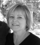 </p> <p><center><strong>Pam Klein</strong></center><center><em>Office Manager</em></center>