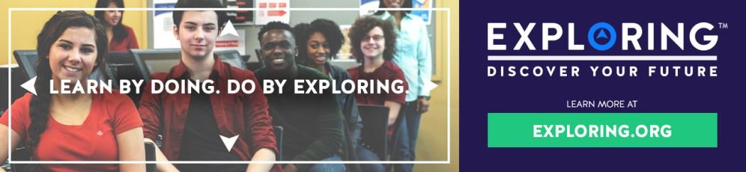 exploring_1300x300-learn