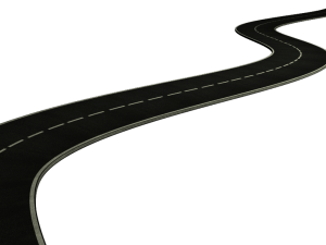 road_png_stock_by_doloresdevelde-d55c9nc