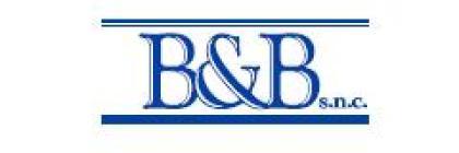 logo-b-and-b