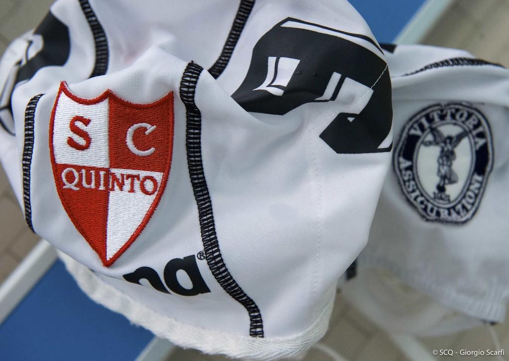 Trofeo-Carige_BB-SC-Quinto-Torino-81-3