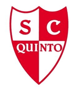 Sporting Club Quinto 1921