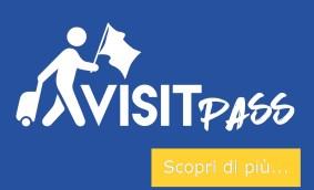 Scopri VisitPass!
