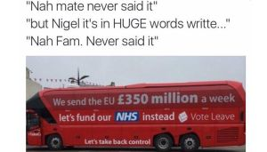nigel-farage-backtrack