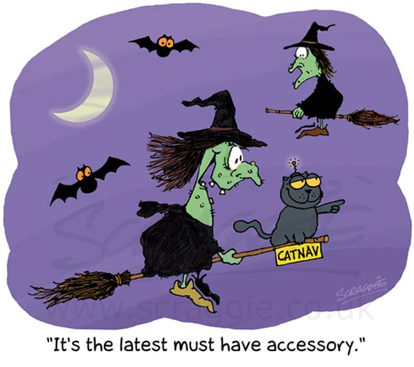 Image result for Halloween cartoons
