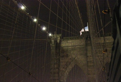 brooklyn bridge NYC New York city trip great pictures mooie foto's ideas
