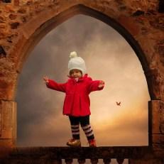 PHOTOSHOP-KUNSTENAAR IONUT CARAS caradesign.com photoshop art beautiful pictures