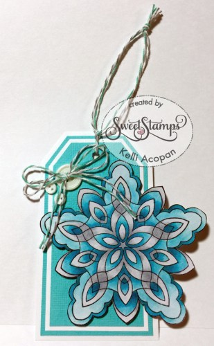 SweetStamps-430-SnowflakeMedallion-Tag-kelA-WM