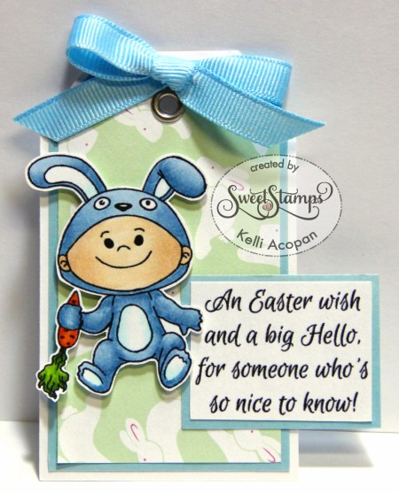 SweetStamps-CuteAsABunny-boyTag-kelA-WM