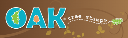 OakTree Header