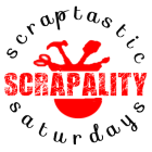 Scrapality.com