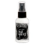 Ranger Ink - Inkssentials - Dylusions Ink Spray - White Linen