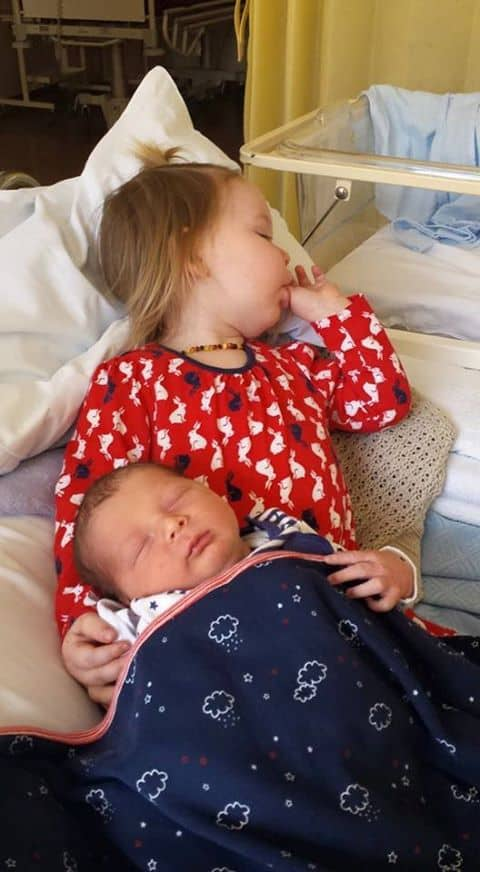 siblingsapril15