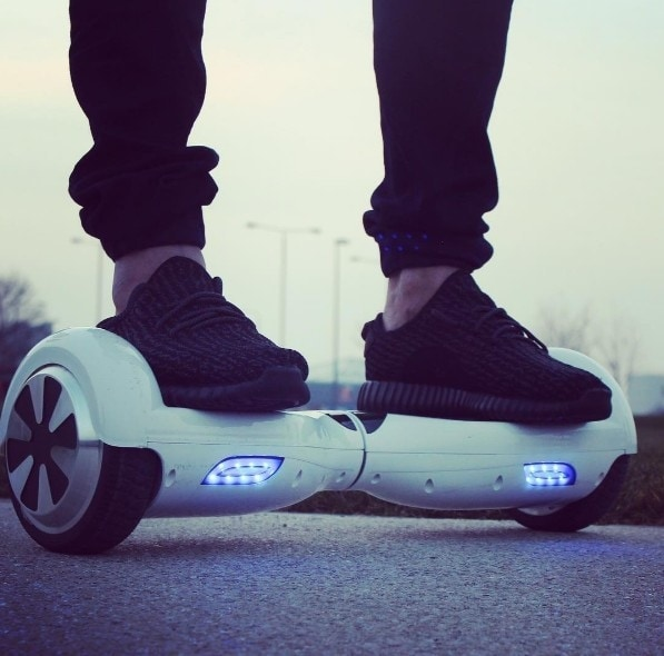 hoverboard-suitable-for-your-child (1)