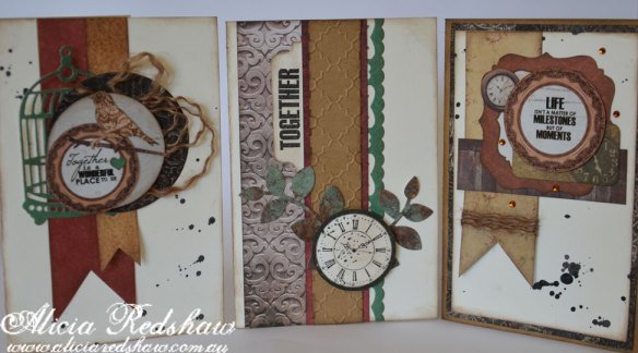 cardmaking-class-19-2015-alicia-redshaw