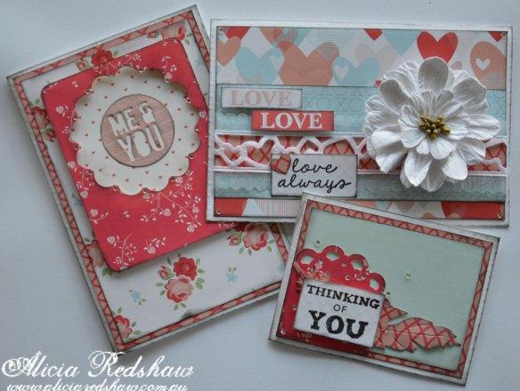 cardmaking-class-25-2015-alicia-redshaw