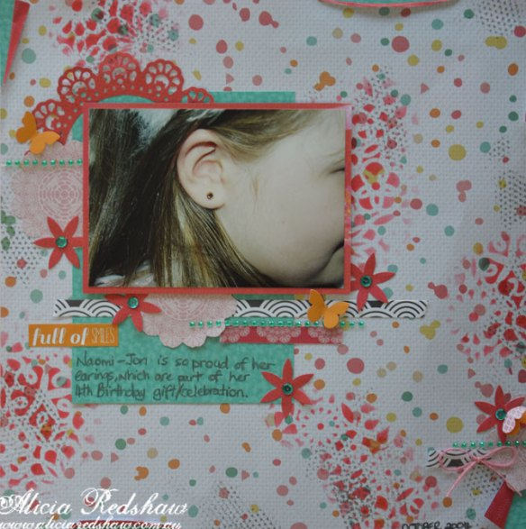 scrapbooking-class-27-2015-alicia-redshaw