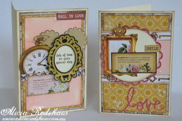 cardmaking-class-49-2015-alicia-redshaw