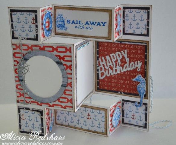 cardmaking-class-50-2015-alicia-redshaw