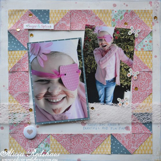 scrapbooking-class-32-2015-alicia-redshaw