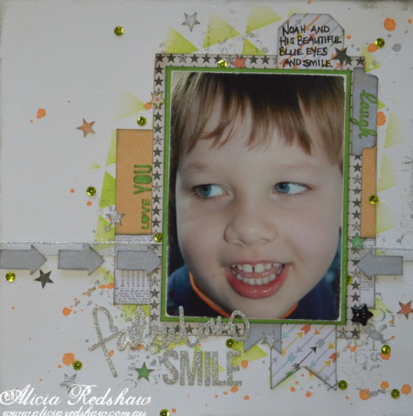 scrapbooking-class-38-2015-alicia-redshaw