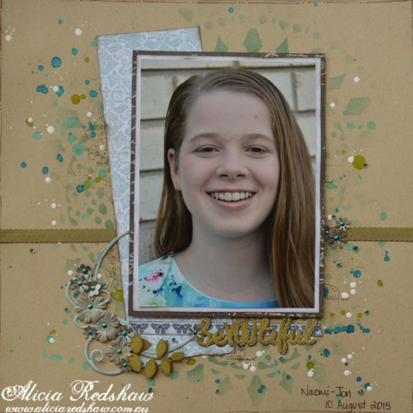 scrapbooking-class-single-45-2015-alicia-redshaw