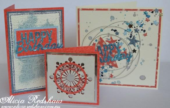 cardmaking-class-44-2015-alicia-redshaw