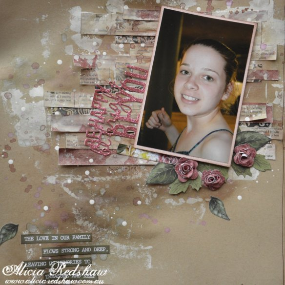 scrapbooking-class-3-2016-alicia-redshaw