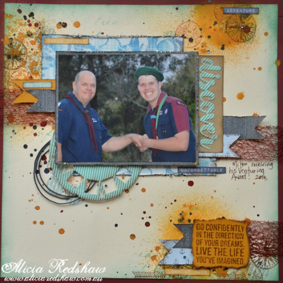 scrapbooking-class-6-2016-alicia-redshaw
