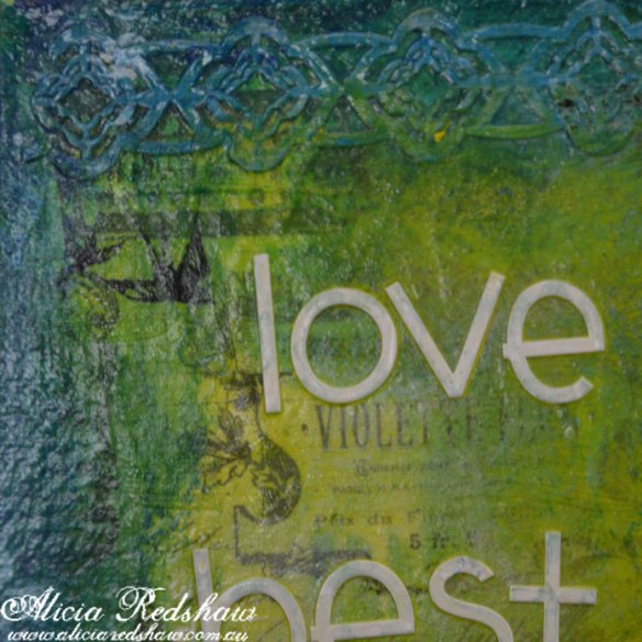 love-shared-mixed-media-canvas-alicia-redshaw-d