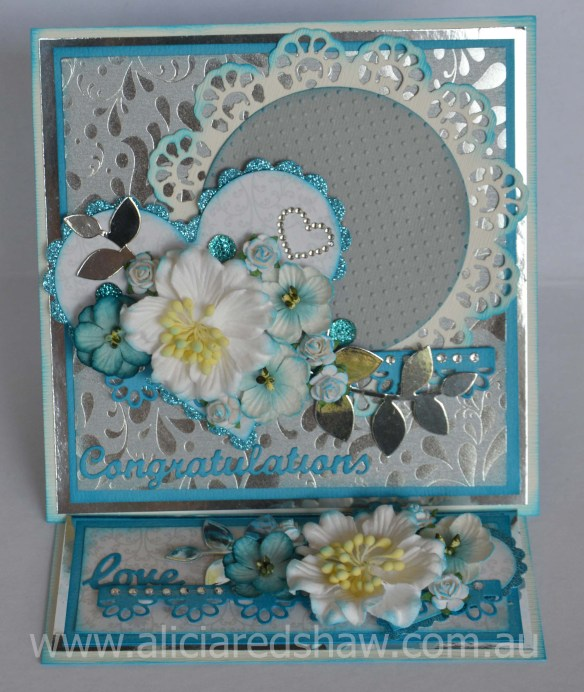 wedding-card-january-2016-alicia-redshaw2