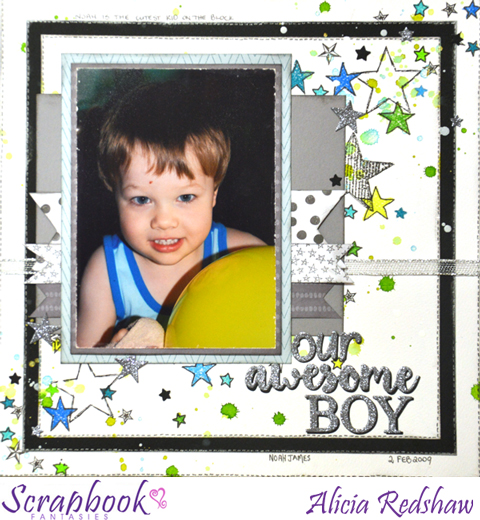 scrapbooking-class-20-2016-alicia-redshaw