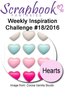 weekly-inspiration-challenge-18-2016