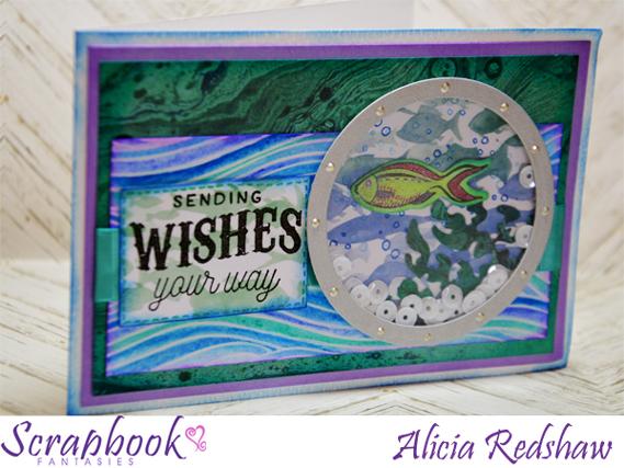 cardmaking-class-24-2016-alicia-redshaw4