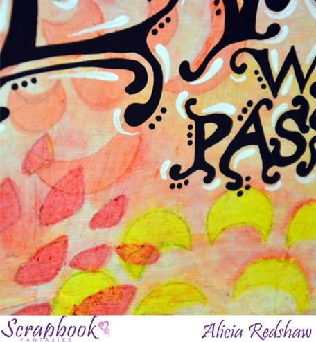 mixed-media-canvas-watercolour-mandala-2016-alicia-redsaw3