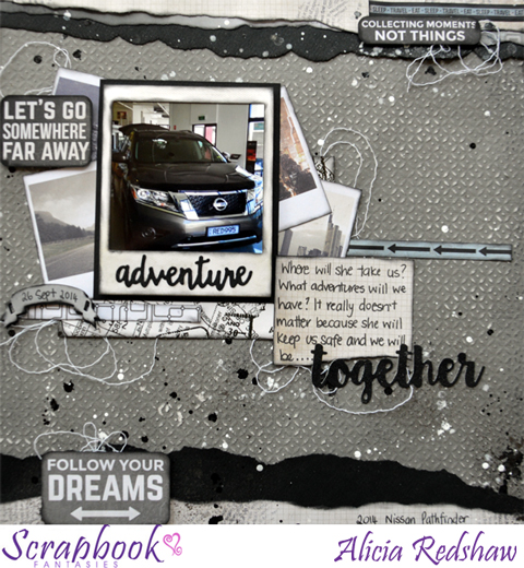 scrapbooking-class-26-2016-alicia-redshaw