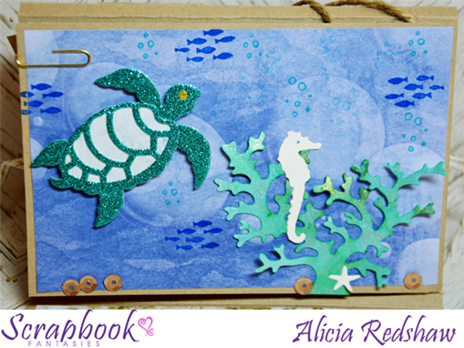 snail-mail-folio-beach-2016-alicia-redshaw11